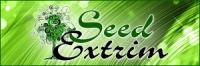 Seed-Extrim